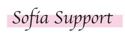 神戸 大阪 京都 姫路 明石 医療 介護 開業支援 接遇のプロフェッショナル Sofia Support ソフィアサポート